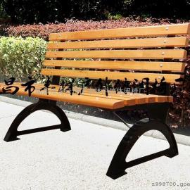 铜陵公园椅厂