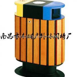 山东聊城垃圾桶厂