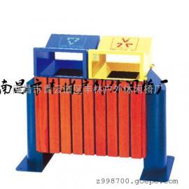 南昌垃圾桶厂家