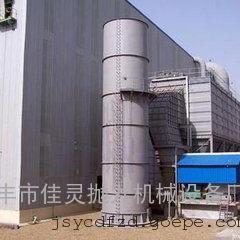 水膜除尘器 水膜除尘器价格 水膜除尘器批发