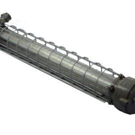 建邦DGS20/127L矿用隔爆型LED照明灯,全系列LED矿用照明灯