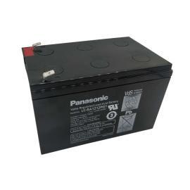 沈阳松下Panasonic蓄电池LC-P1215/12V15H厂家
