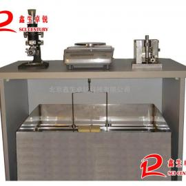 YZP-8810型硬质泡沫塑料吸水率测定仪厂家