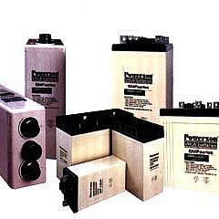 复华POWERSON蓄电池GFM-500/2V500AH现货价格