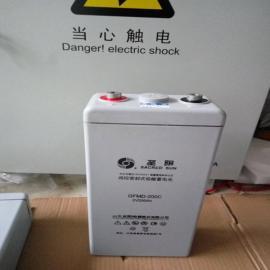 圣阳SACRED蓄电池GFMD-800/2V800AH出厂价格