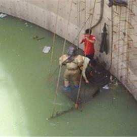 蚌埠市水下污水池堵漏公司-值得选择