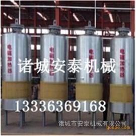 销售电磁锅炉,扬州电磁锅炉,诸城安泰机械(图)