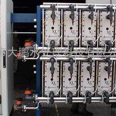 EDI高纯水设备 PCB用超纯水设备 大鹏厂家直销