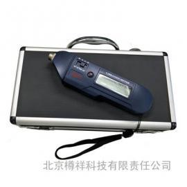 樽祥 供应 BM 213手持式测振仪