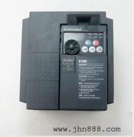 三菱变频器维修 FR-S500E变频器维修