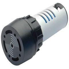 法��AET(AE&T) LED指示��