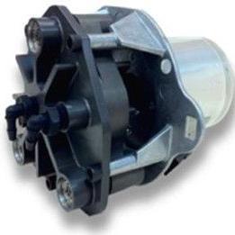 美国Air Squared涡旋式压缩机