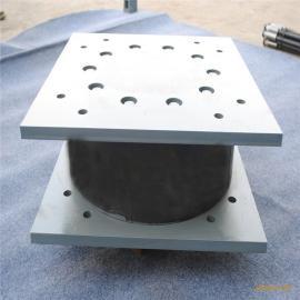 叠层橡胶隔震支座