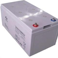 双登蓄电池6-GFM-200/12v200ah技术及参数