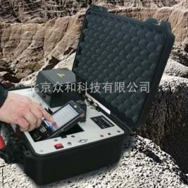 佐伦Mobile移动便携式XRF分析仪
