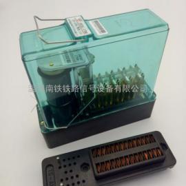JWXC-370/480.型无极继电器