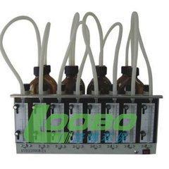 LB-805型直读BOD5测定仪