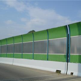 曲靖城市道路声屏障 曲靖居民区降噪 曲靖铁路隔音墙