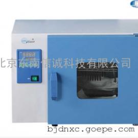上海一恒电热恒温培养箱 一恒温培养箱 电热恒温培养箱DHP系列