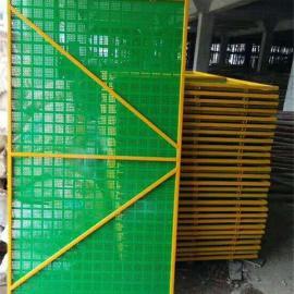 爬架钢板网价格|爬架钢板防护网厂家@安平百瑞金属安全放心