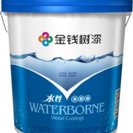 高质量水性木器漆厂家供应广东家装漆加盟代理水性家装漆