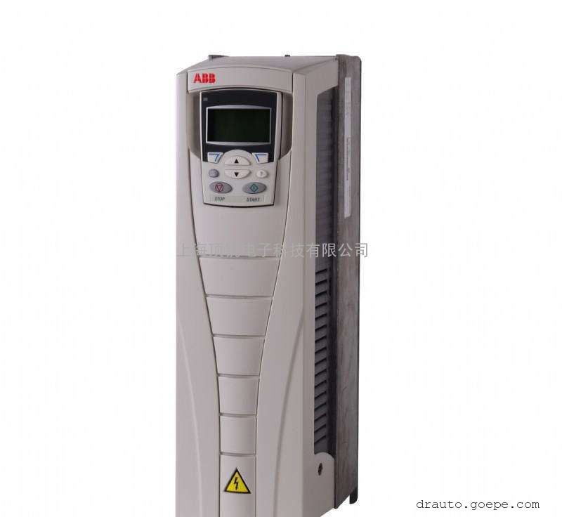 ABB ACS550系列变频器产品18.5KW ACS550-01-038A-4