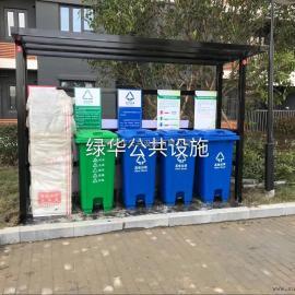小区垃圾桶-苏州市政垃圾桶-苏州环卫街道垃圾桶-苏州物业垃圾桶