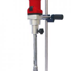 实验室乳化机 高剪切乳化均质机 实验室乳化分散机