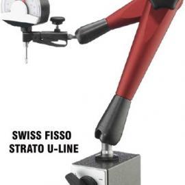瑞士fisso万向磁性座M-28.10特价批发