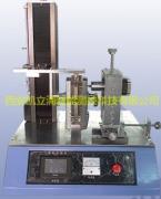 CLP-SJS10型锁具寿命测试机