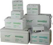 KELONC蓄电池经销商