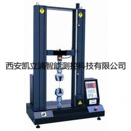 CLP-SJY02型锁具(拉)压力测试机