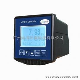 在线PH计 海净PH-1600型常规PH控制器
