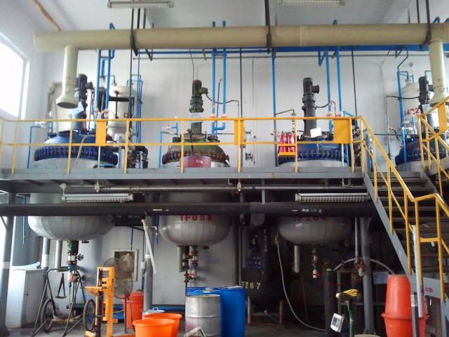 反应釜温度控制机,反应釜控温机