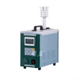 崂应2030D型禀赋小流量TSP/PM10/PM2.5采样仪