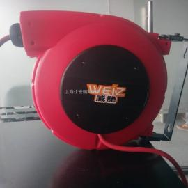 输气卷管器,输气自动伸缩卷管器,气鼓卷管器