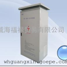 SVF-G7-CY抽油(磕头)机专用变频器