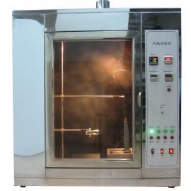 GB4706针焰测试仪-针焰试验装置