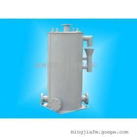 PG型系列煤气冷凝水排水器(干式)