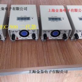 进口KEC-900II负氧离子测试仪