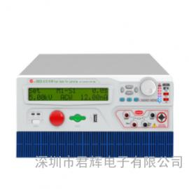 长盛仪器CS9933N程控接地电阻测试仪深圳代理商