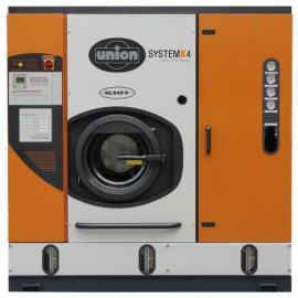 织物缩水率试验机-AATCC水洗测试洗衣机