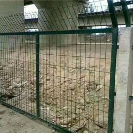 金属网片防护栅栏 网片栅栏 防护栅栏金属网片厂家价格