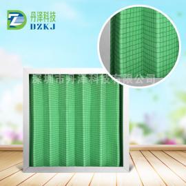 深圳板式初效空气过滤器 供应初效空气过滤器 价格实惠