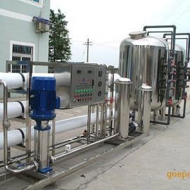 青州百川一直�槟�提供��羲��O�洹⒌V泉水、桶�b水�O��