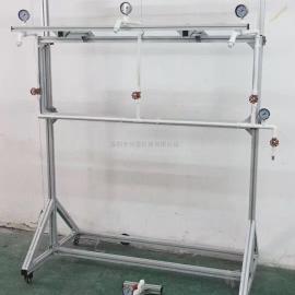 UL喷水试验装置 UL美标喷淋试验装置