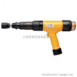 阿特拉斯 ATLAS LTV009 R07-42 ��馐绞��式�Q�o工具