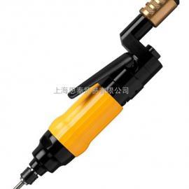 ATLAS阿特拉斯POWER SUPPLY (AC-8432084002) 充电器 来就送,买�