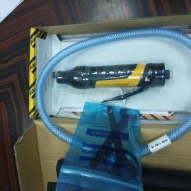 ATLAS阿特拉斯 ETD ST31-10-10 8433211486 直柄式�Q�o扳手
