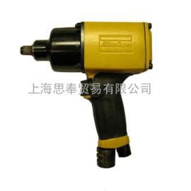 阿特拉斯 ATLAS电动螺丝刀LTV39-2 R48-10 原厂直销 欢迎采购